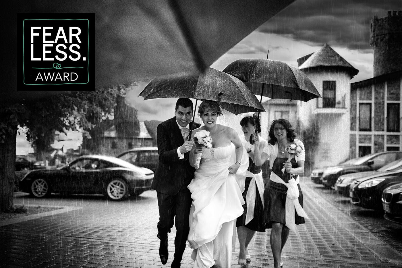 award-winning-wedding-photos-ispwp-fearless-06