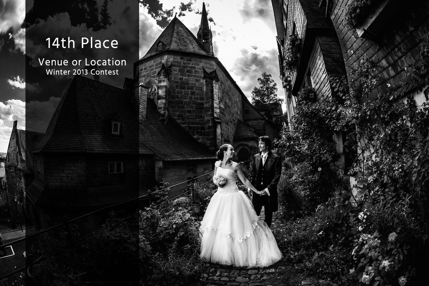 award-winning-wedding-photos-ispwp-fearless-08