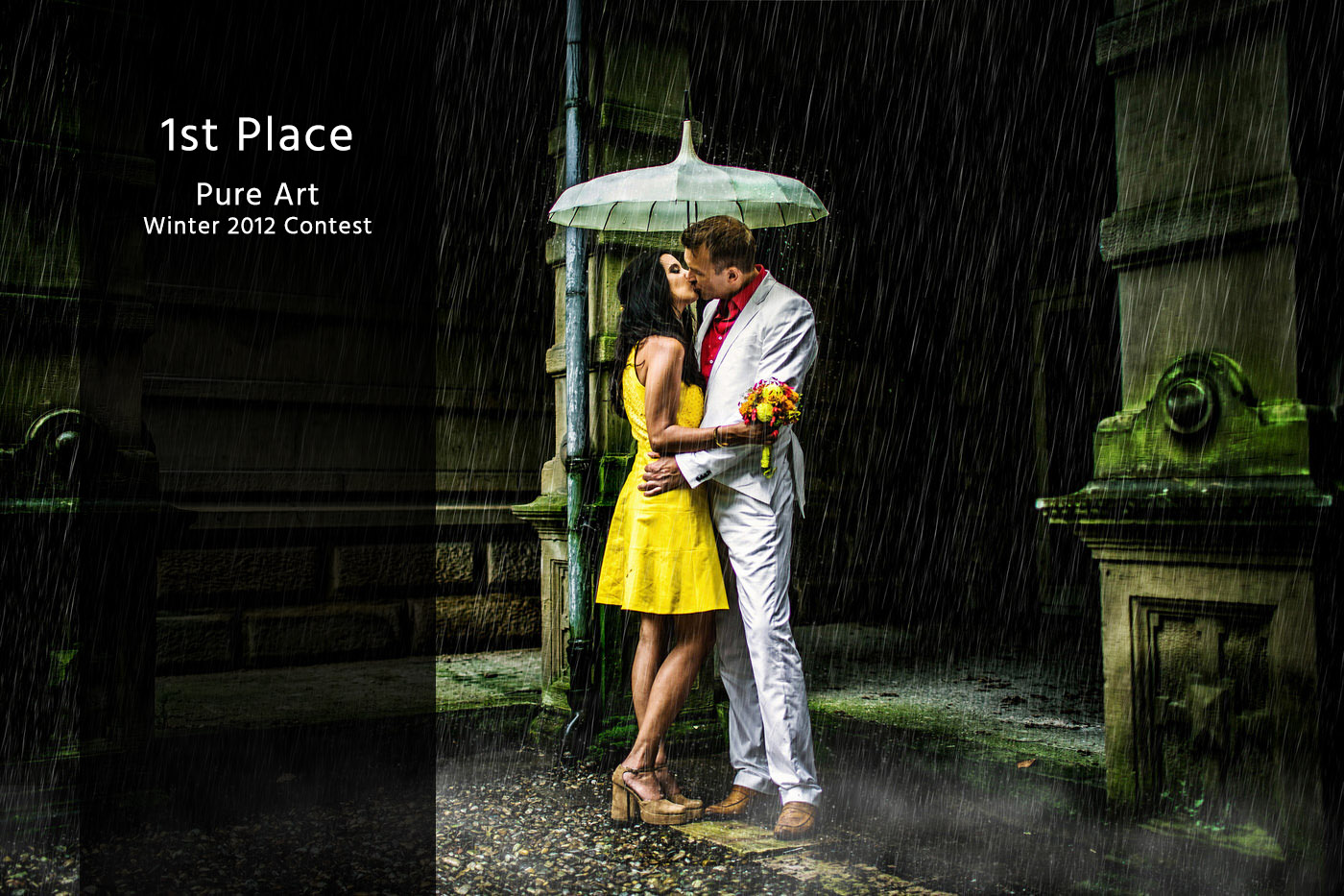 award-winning-wedding-photos-ispwp-fearless-11