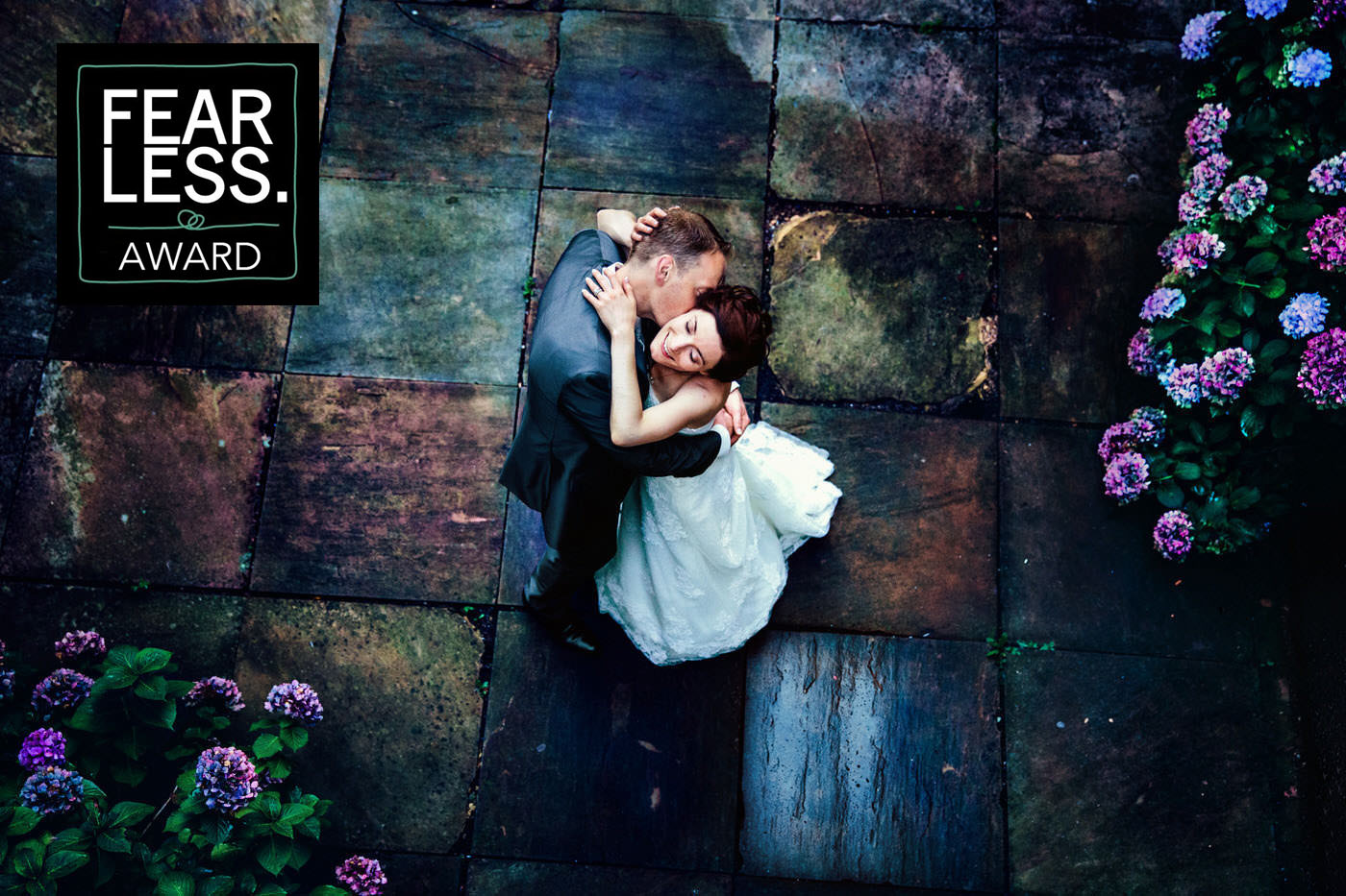 award-winning-wedding-photos-ispwp-fearless-16