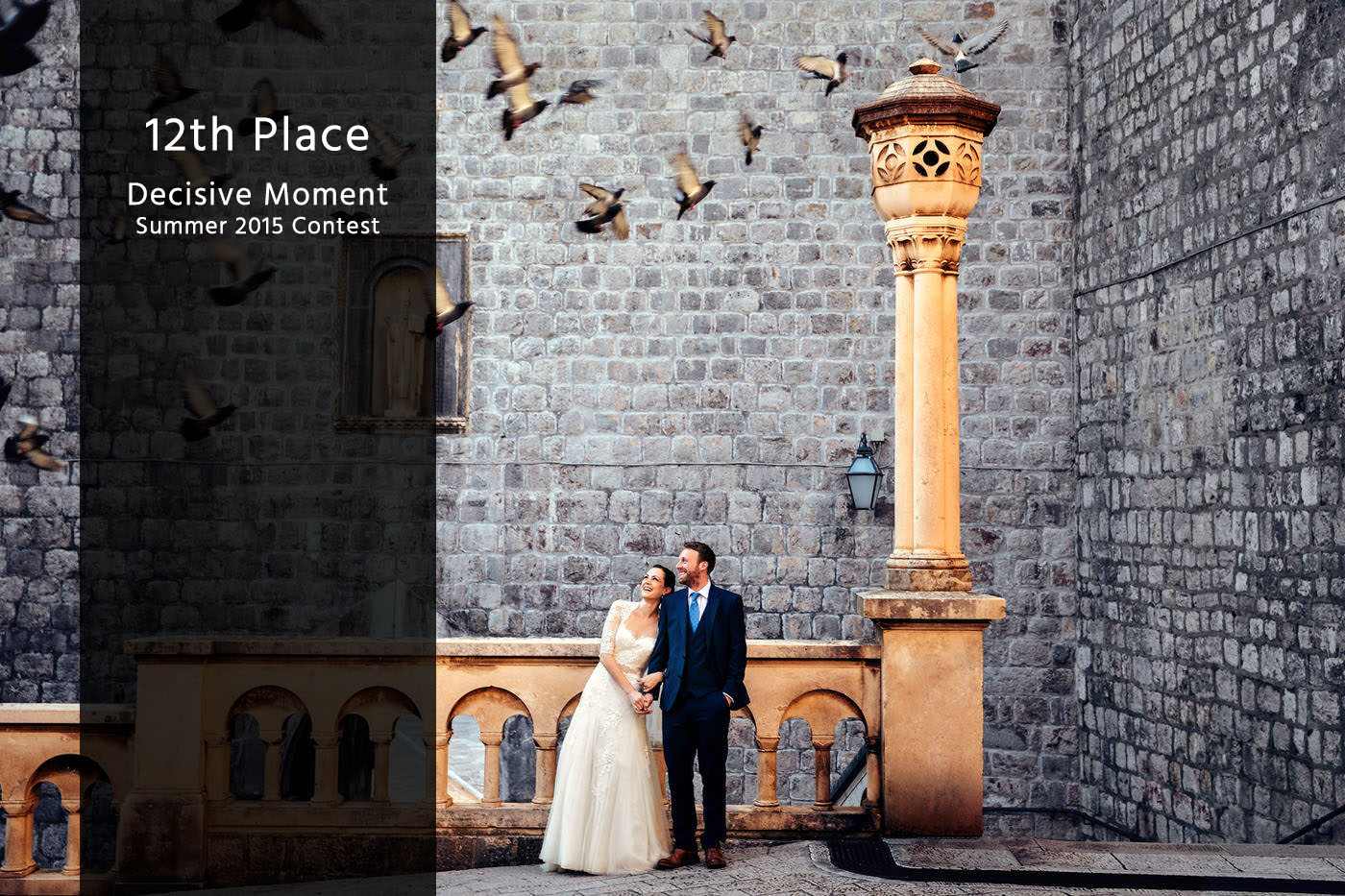 award-winning-wedding-photos-ispwp-fearless-23