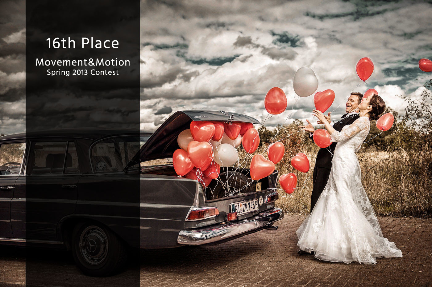 award-winning-wedding-photos-ispwp-fearless-31